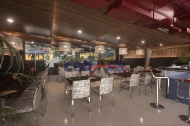Sala comercial em caxias do sul - Foto 4