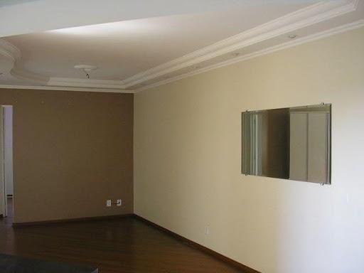 Apartamento com 2 dormitórios para alugar, 50 m² - Jardim Umuarama - São Paulo/SP - Foto 8