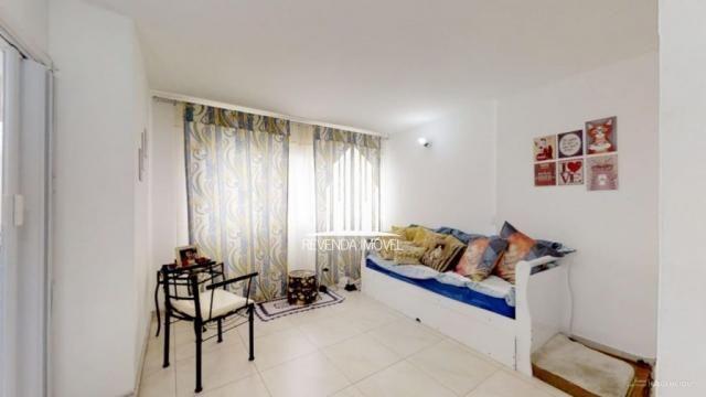 Apartamento à venda na Vila Mariana 1 dormitório - Foto 7