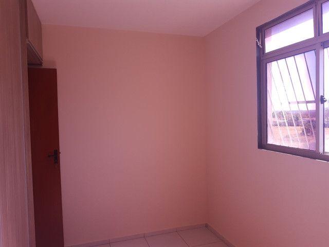 Apartamento 3 quartos com armários - Foto 5