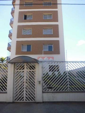 Apartamento residencial para locação, Centro, Jundiaí. - Foto 12