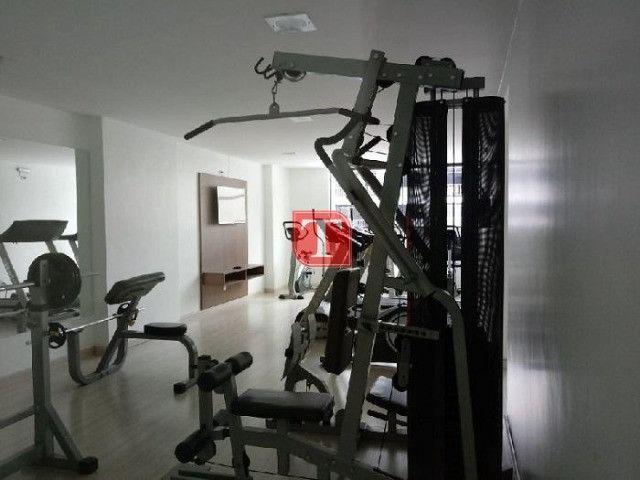 Apartamento para locação no Baleares Residence, 3 quartos - Foto 15