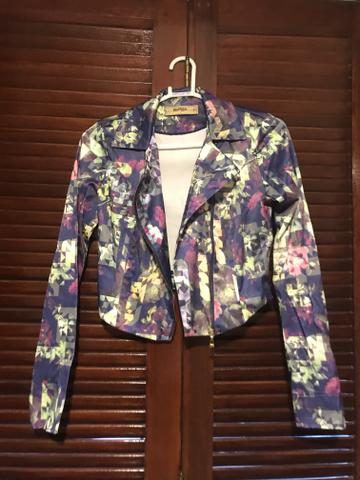 Casaco blazer / jaqueta