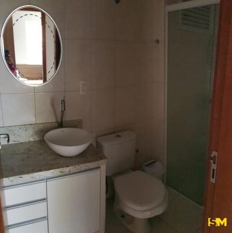 Apartamento à venda com 2 dormitórios em América, Joinville cod:SM78 - Foto 19