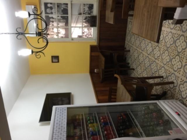 Passo Ponto Restaurante Self-Service ou Para Outro Ramo em São Pedro da Aldeia - Foto 7