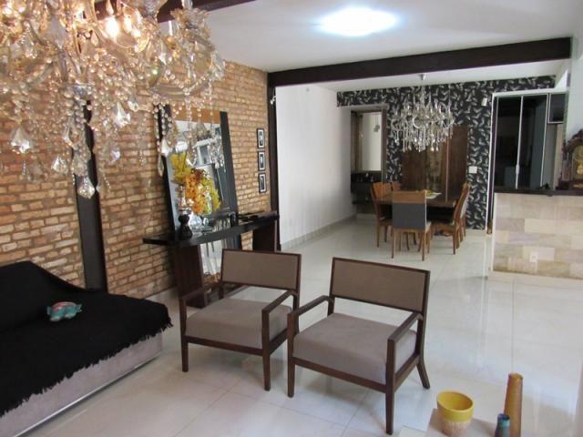 Casa à venda com 2 dormitórios em Caiçara, Belo horizonte cod:5778 - Foto 7