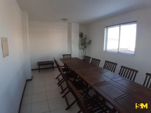 Apartamento à venda com 2 dormitórios em América, Joinville cod:SM78 - Foto 8