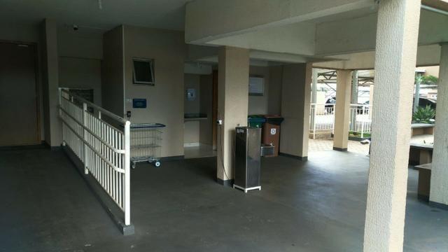 Apartamento 3 quartos sendo suite no Eldorado - Foto 4