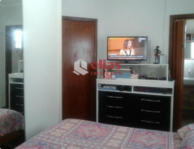 Apartamento à venda com 3 dormitórios em Vila jardim celina, Bauru cod:6315 - Foto 5