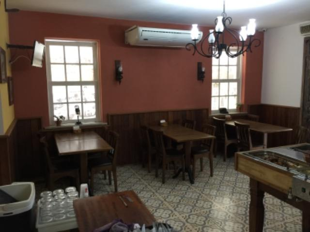 Passo Ponto Restaurante Self-Service ou Para Outro Ramo em São Pedro da Aldeia - Foto 8