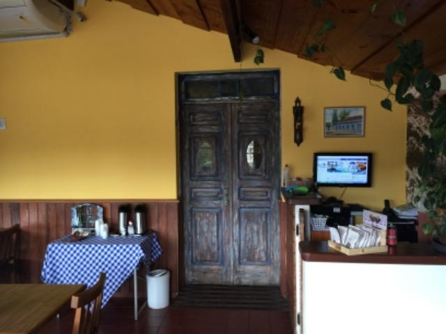 Passo Ponto Restaurante Self-Service ou Para Outro Ramo em São Pedro da Aldeia - Foto 6