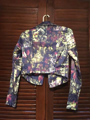 Casaco blazer / jaqueta - Foto 2
