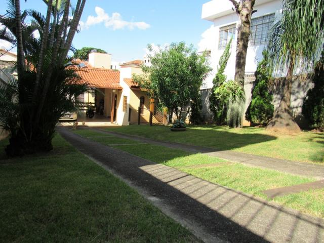 Casa à venda com 2 dormitórios em Caiçara, Belo horizonte cod:5778