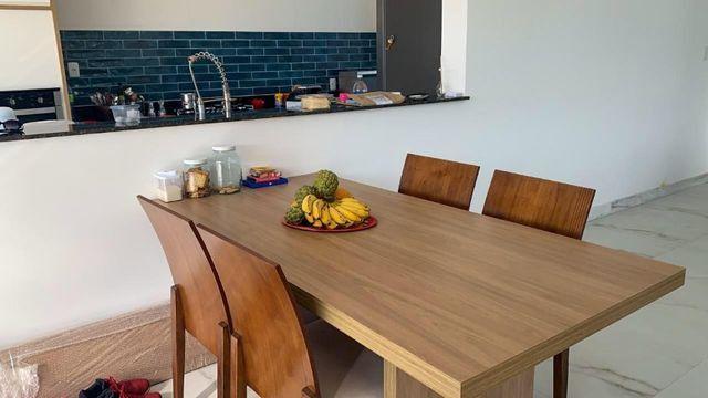 Casa em Praia do Forte - Diária R$ 1.100,00 Condominio Ilha dos Pássaros.  - Foto 8