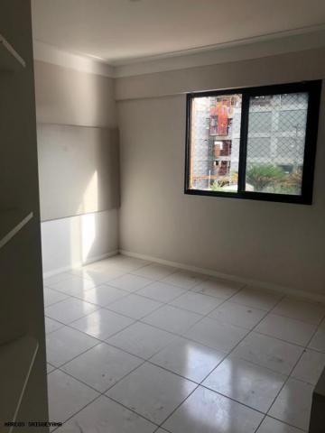 Apartamento para Venda em Feira de Santana, Ponto Central, 4 dormitórios, 1 suíte, 2 banhe - Foto 16