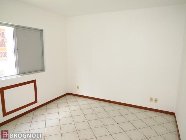 Apartamento para alugar com 2 dormitórios em Serrinha, Florianópolis cod:6068 - Foto 12