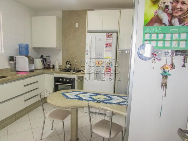 Apartamento à venda com 3 dormitórios em Estreito, Florianópolis cod:5303E - Foto 15