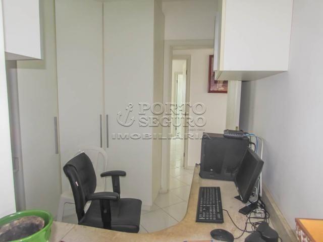 Apartamento à venda com 3 dormitórios em Estreito, Florianópolis cod:5303E - Foto 14