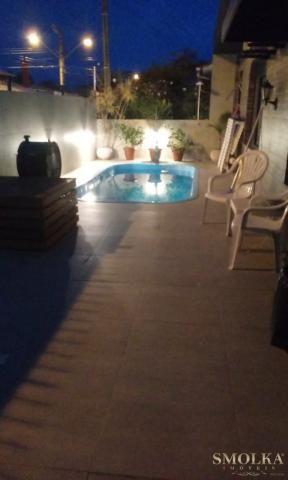 Casa à venda com 4 dormitórios em Balneário do estreito, Florianópolis cod:11000