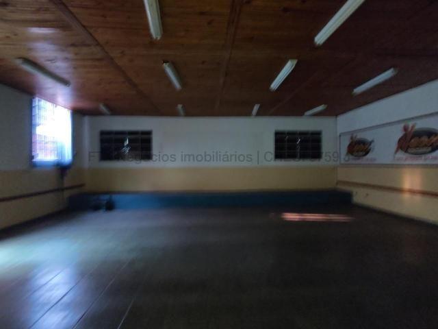 Prédio para aluguel, 13 quartos, Centro - Campo Grande/MS - Foto 16
