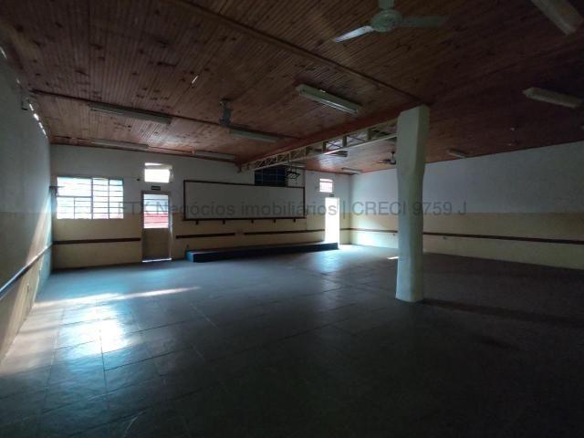Prédio para aluguel, 13 quartos, Centro - Campo Grande/MS - Foto 20