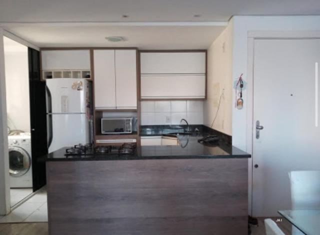 Apartamento à venda com 3 dormitórios em Vila ipiranga, Porto alegre cod:JA930 - Foto 2