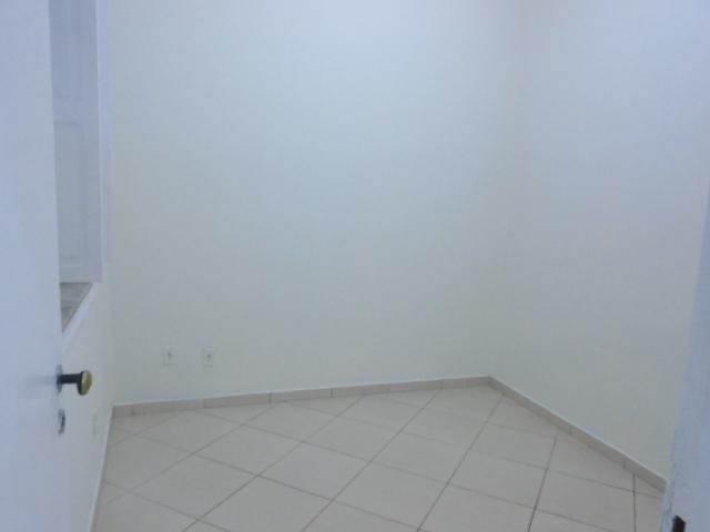 Casa de Vila - TIJUCA - R$ 3.300,00 - Foto 9