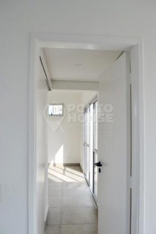 Cobertura 04 dormitórios à venda no Bairro Vila Mariana - Foto 16