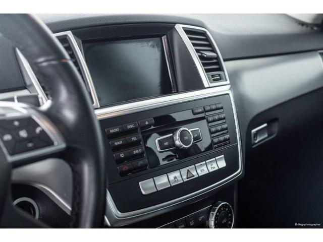 Mercedes-Benz ML Sport 3.0 V6 4x4 Diesel - Foto 5