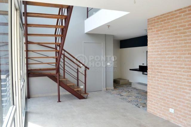Cobertura 04 dormitórios à venda no Bairro Vila Mariana - Foto 15