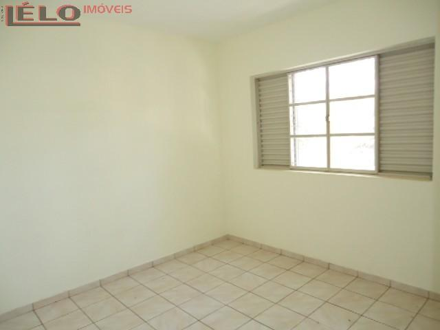 Apartamento para alugar com 4 dormitórios em Zona 03, Maringa cod:04685.002 - Foto 9