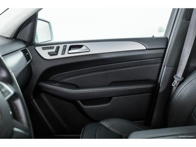 Mercedes-Benz ML Sport 3.0 V6 4x4 Diesel - Foto 6