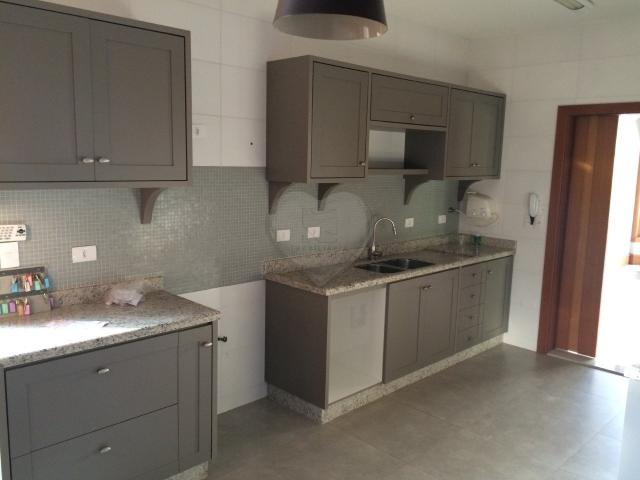 Casa à venda com 4 dormitórios em Zona 02, Cianorte cod:15544.001 - Foto 8