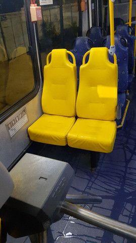 Micro ônibus 2014 ideal para fretamento escolar ou alternativo - Foto 10