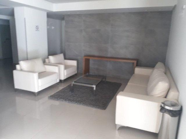 Apartamento Parque Cascavel 2 Quartos 1 suite - Foto 16