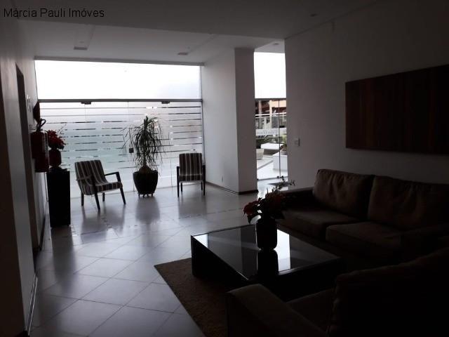 Apartamento - Foto 18