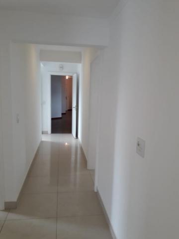 Apartamento com 4 dormitórios à venda, 405 m² por R$ 1.200.000 - Brasil - Itu/SP - Foto 9