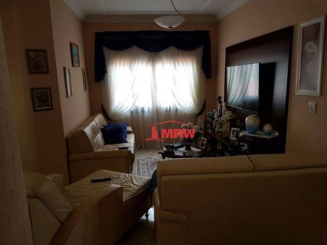 Sobrado com 4 dormitórios, 380 m² - venda por R$ 1.100.000,00 ou aluguel por R$ 4.000,00/m - Foto 6
