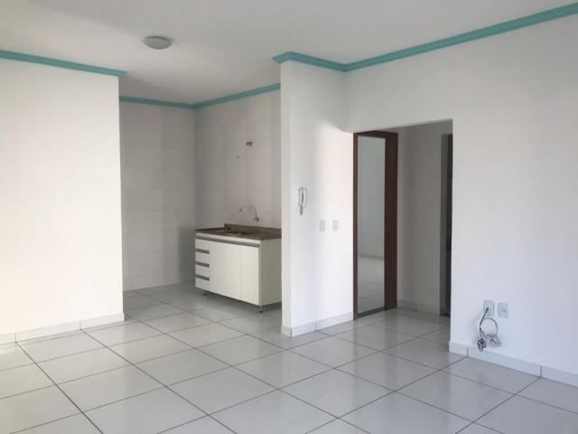 Casa com 4 dormitórios para alugar (temporada) por R$ 1.000/dia - Centro - Porto Seguro/BA - Foto 10