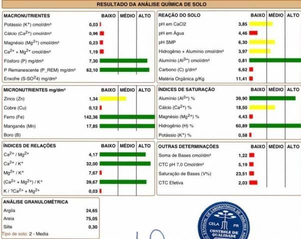 Fazenda à venda, 150000000 m² por R$ 55.809.000,00 - Zona Rural - Pilão Arcado/BA - Foto 15