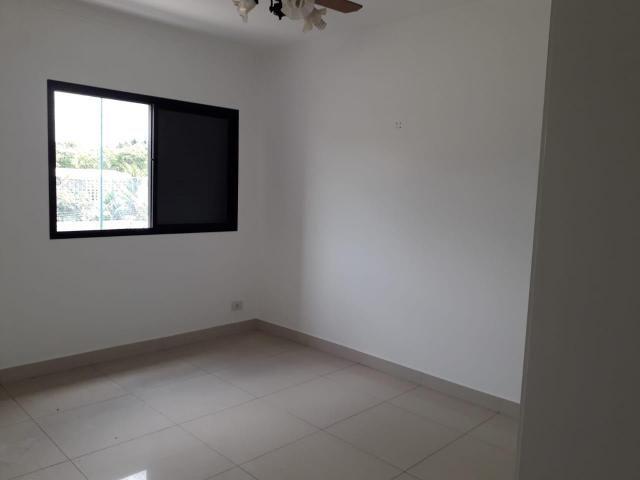 Apartamento com 4 dormitórios à venda, 405 m² por R$ 1.200.000 - Brasil - Itu/SP - Foto 18