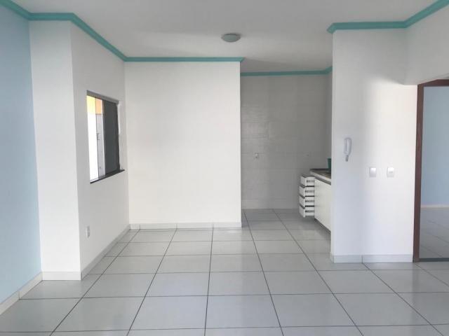 Casa com 4 dormitórios para alugar (temporada) por R$ 1.000/dia - Centro - Porto Seguro/BA - Foto 6