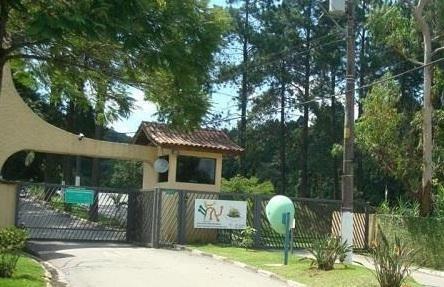 Casa residencial à venda na Granja Viana - Foto 18