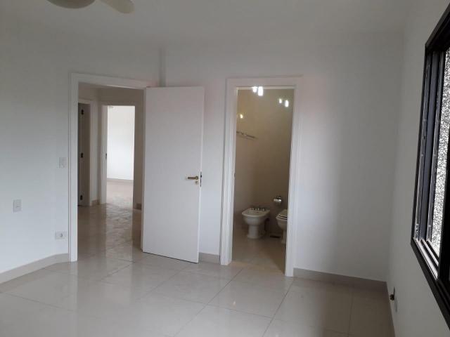 Apartamento com 4 dormitórios à venda, 405 m² por R$ 1.200.000 - Brasil - Itu/SP - Foto 16