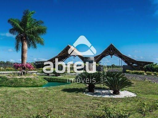 Terreno à venda em Zona rural, Macaíba cod:821771