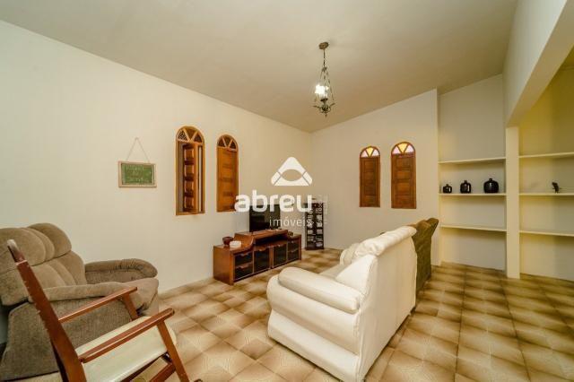 Casa à venda com 3 dormitórios em Ponta negra, Natal cod:821751 - Foto 17