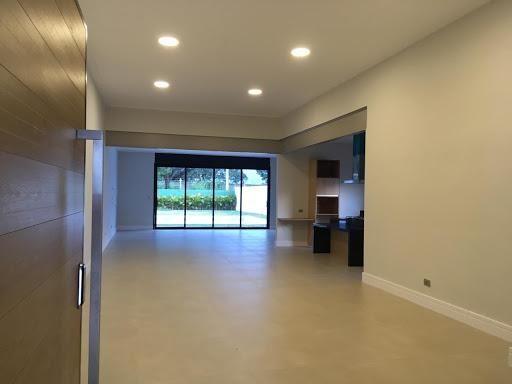 Casa com 4 dormitórios à venda, 360 m² por R$ 1.460.000,00 - Condomínio Parque Ytu Xapada  - Foto 4