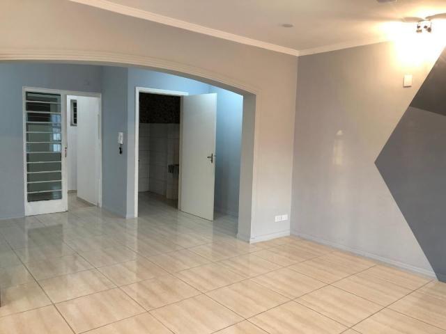 Casa com 4 dormitórios para alugar, 144 m² por R$ 3.400,00/mês - Brasil - Itu/SP - Foto 6