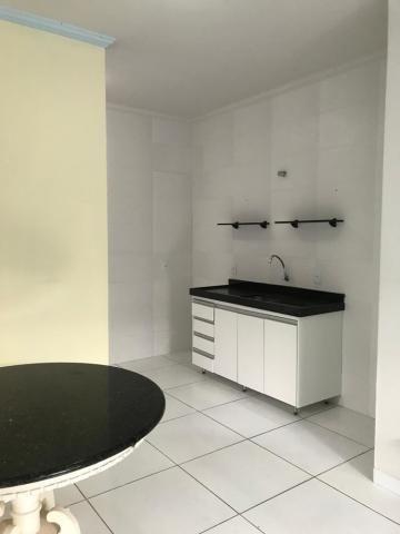 Casa com 4 dormitórios para alugar (temporada) por R$ 1.000/dia - Centro - Porto Seguro/BA - Foto 9