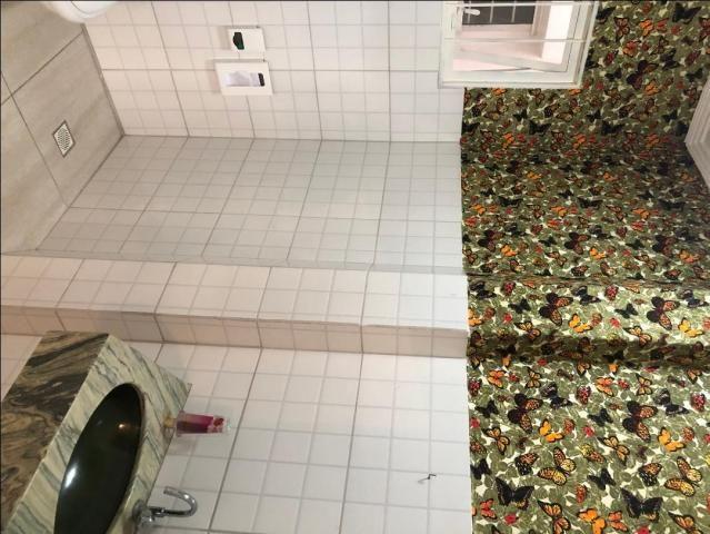 Casa com 4 dormitórios para alugar, 144 m² por R$ 3.400,00/mês - Brasil - Itu/SP - Foto 7